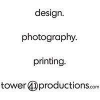 Tower 41 Productions