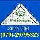 Punyam.com - ISO Certification Consultancy India