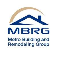 Metro Building & Remodeling Group LLC