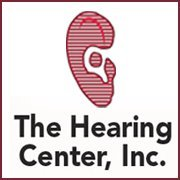 The Hearing Center, Inc.