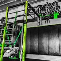 Crossfit Effingham