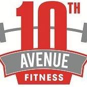 10th Avenue Fitness