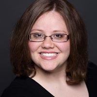 Adriana Pasquini- State Farm Agent