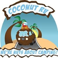 Coconut RV