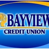 Bayview Credit Union