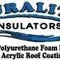 Duralite Insulators, Inc.