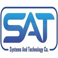 Systems and Technology Co.