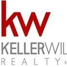 KellerWilliams Metro- Hooksett