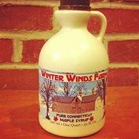 The Winter Winds Farm