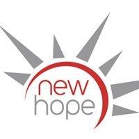 New Hope Elizabeth