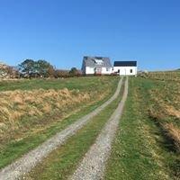 Taigh Granaidh - Granny's Home