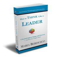 Leadership International