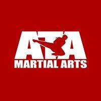Cranberry ATA Martial Arts