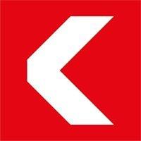 M+O Krantechnik GmbH