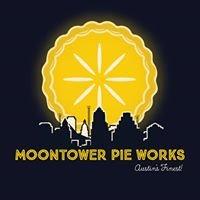 Moontower Pie Works