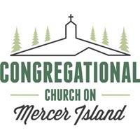 Congregational Church on Mercer Island, UCC