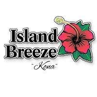 Island Breeze Ministries Kona