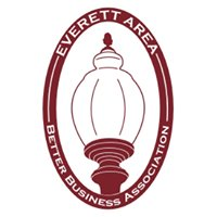Everett Area Better Business Association