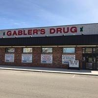 Gabler's Drug