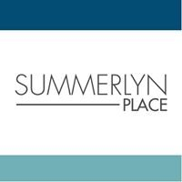 Summerlyn Place