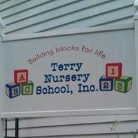 Terry Nursery School, Inc. / Preschool