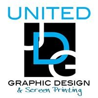 United Graphic Design & Screen Printing