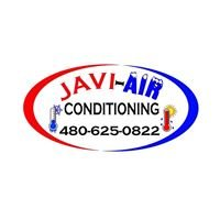 Javi-Air Conditioning, LLC