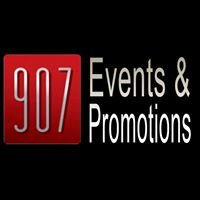 907 Events and Promotions