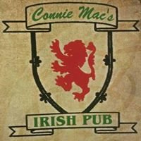 Connie Mac's Irish Pub