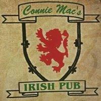 Connie Mac's Irish Pub