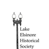 Lake Elsinore Historical Society