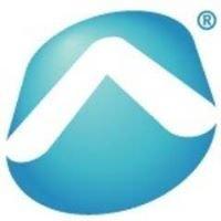 Alcala Consulting, Inc.