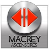 Ascensores Macrey de México