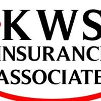 KWS Insurance Associates