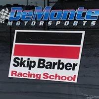 DeMonte Motorsports