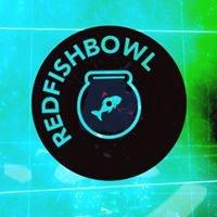 Redfishbowl