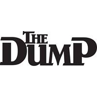 The Dump Furniture Outlet