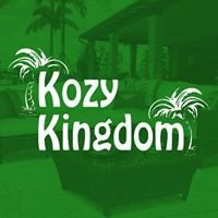 Kozy Kingdom