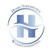 Hydro-Therapeutics Water Conditioning Inc.