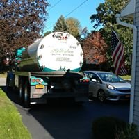 Rotterdam Septic Systems Inc.