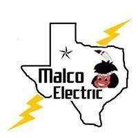 Malco Electric, Inc.