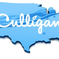 Culligan of Butler