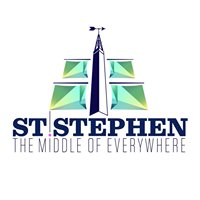 Town of St. Stephen