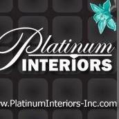 Platinum Interiors Inc.