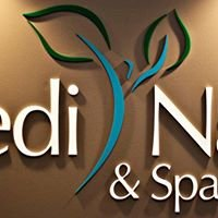Medi Nails and Spa