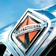 Dion International Trucks