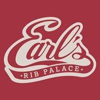 Earl's Rib Palace - Moore