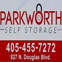 ParkWorth Self-Storage