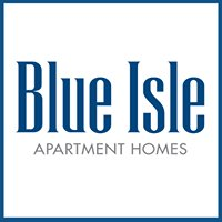 Blue Isle Apartments