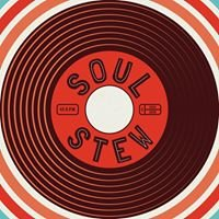 Soul Stew at The Goodfoot